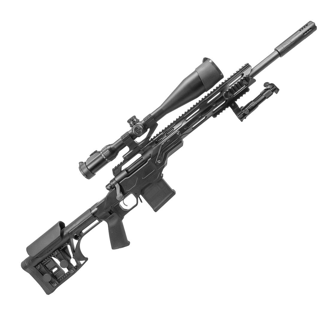 tss custom m 24 sws 308 based on remington 700 texas shooter s supply