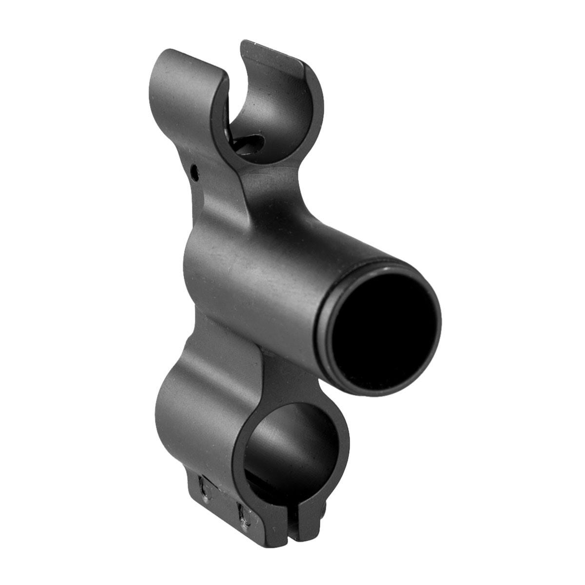 Venom Tactical AK-47/AK-74 Front Sight Gas Block