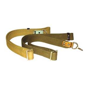 AK Accessories
