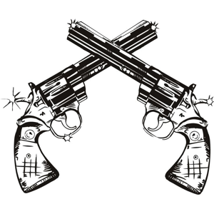 Other handguns