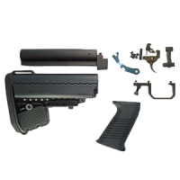 SAIGA conversion kits
