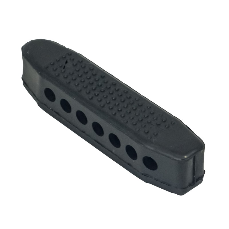 Buttpad for AK-100 Triangle Buttstock