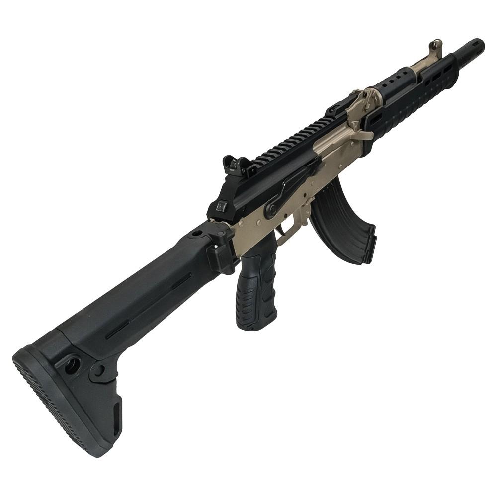 TSS AK-47