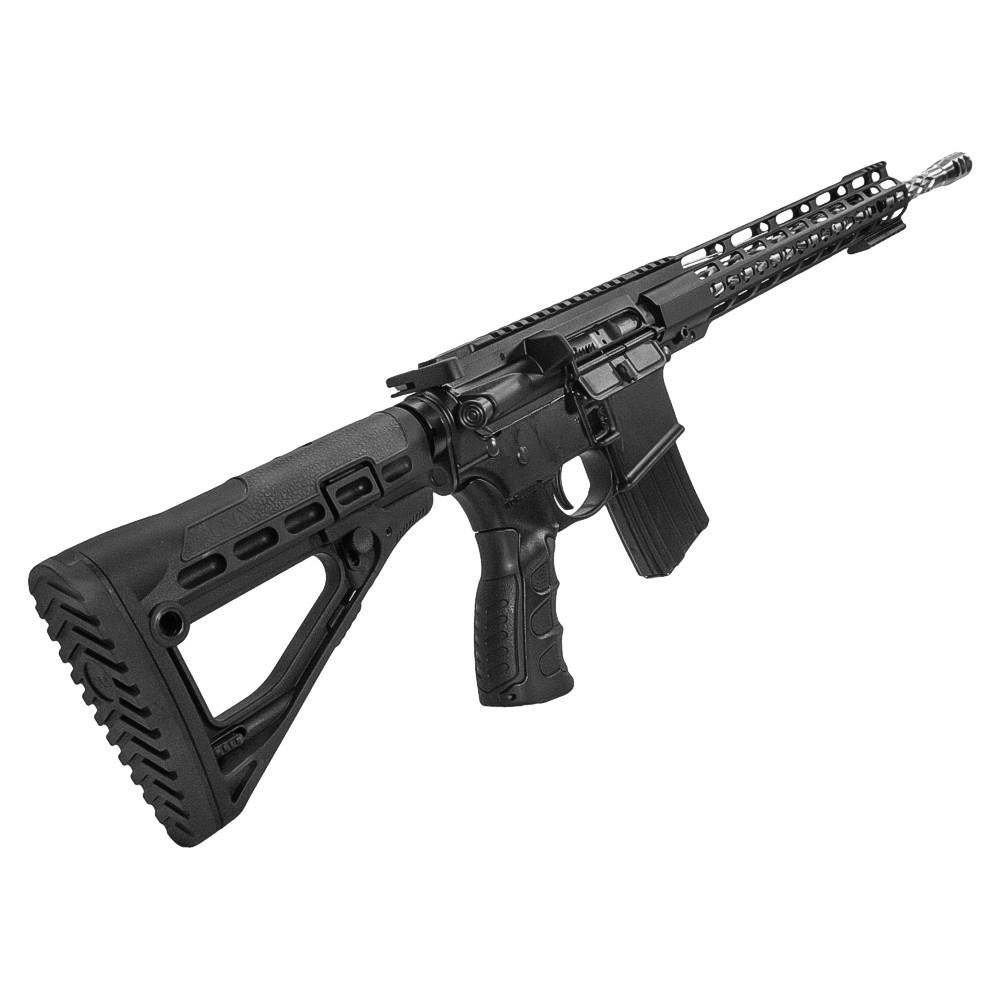 6 5 Grendel: TSS TSS Custom AR-15 6.5 Grendel Rifle Barrel 20″