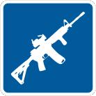 AR-15 services