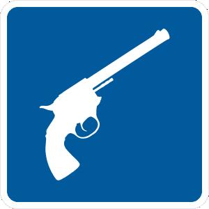 Revolver services