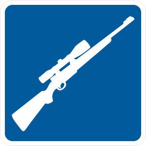 Rifle services