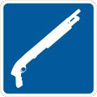 Shotgun services
