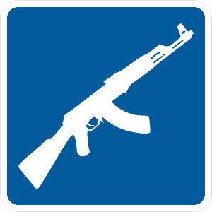 AK services