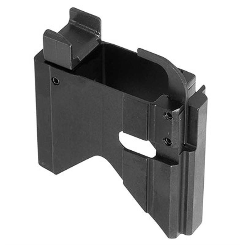 COLT AR-15/M16 9MM DEDICATED CONVERSION BLOCK