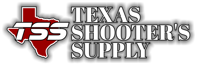 Texas Shooter's Supply