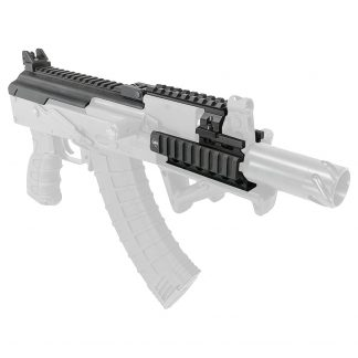 AK Handguards & Dustcovers – Texas Shooter's Supply