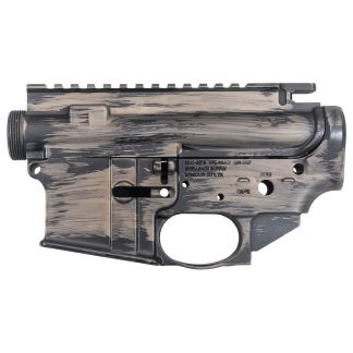 AR-15 – Texas Shooter's Supply